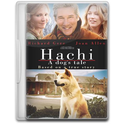 a dogs tale hachi a dogs tale icon mega pack 4 iconset firstline1