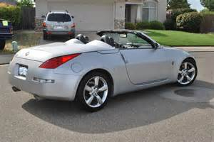 2008 Nissan 350z Nismo Review 2008 Nissan 350z Prices Specs Reviews Motor Trend Autos Post