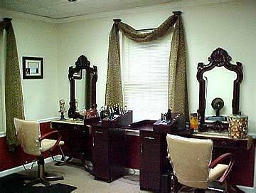 tinys beauty parlor in atlanta georgia growing seasons hair salon full service hair salon