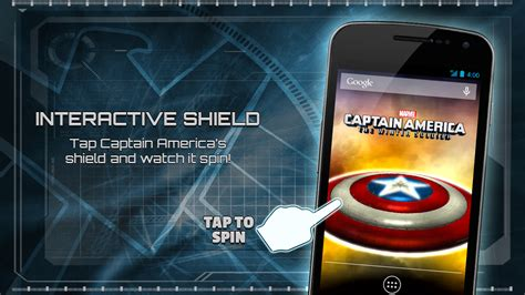 captain america live wallpaper premium apk download blue captain america live wallpaper awesome classic motive