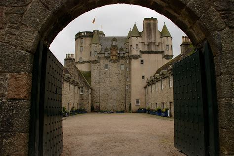 what is a courtyard file castle fraser rear courtyard jpg wikimedia commons
