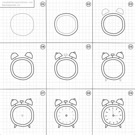 doodle how to make everything best 20 how to draw doodles easy ideas on