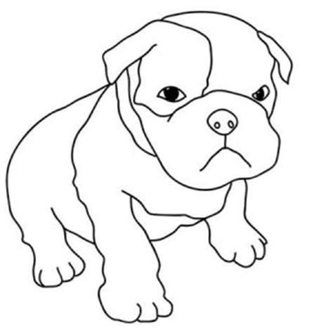 chibi dog coloring page free coloring pages of chibi dog