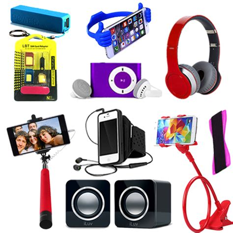 mobile accessories mobile accessories 171 categories 171 amazontamil coupons
