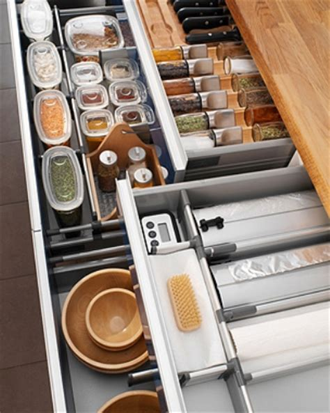 Organize Kitchen Cabinets And Drawers | how to organize kitchen cabinets and drawers 6 ways to