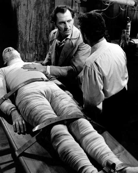 192 Best The Curse Of Frankenstein Images On Pinterest