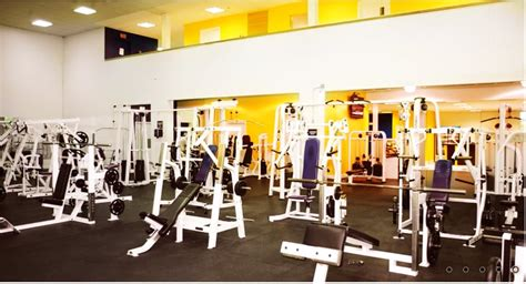 Fitness Center Software 5 by Photos For Olympus Fitness Center Yelp