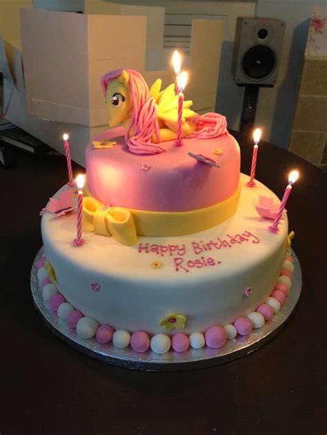 fluttershy birthday cake mlp fluttershy pinterest birthday cakes ponies  birthdays