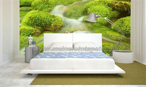 schlafzimmer poster emejing fototapete wohnzimmer grun ideas globexusa us