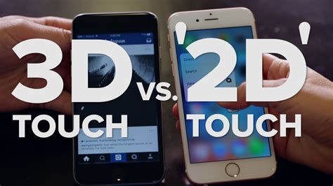 touch   iphone    touch  iphone  youtube