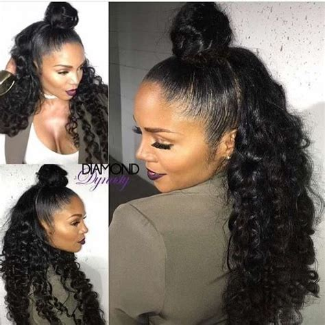 pin by rosalind tatum on lace wig weaves braid styles pinterest 17 best images about my favorite famous ppltamarbraxton ti
