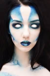 amazing halloween makeup ideas magment