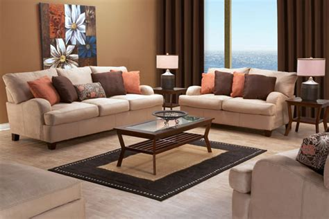 burnt hills upholstery mia collection living room at gardner white furniture
