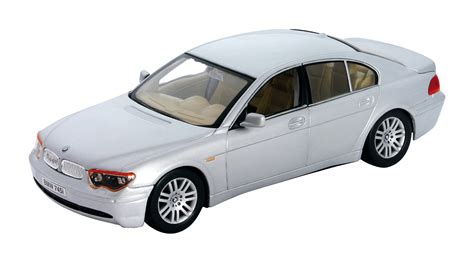 Welly Diecast 124 Bmw 745i 22446 dromader