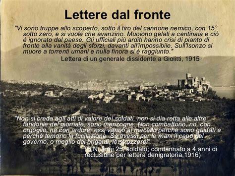 lettere dal fronte seconda guerra mondiale testimonianze di guerra