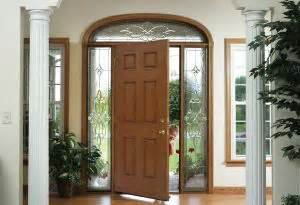 front door with sidelights lowes lowe s exterior entry doors with transom fiberglass