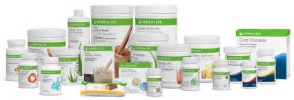What is herbalife discover good nutrition fitness amp beauty
