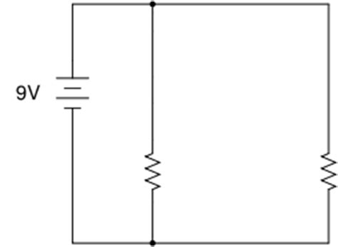 capacitors in series and parallel practice problems parallel resistors derivation 28 images what are resistors in series socratic electricity