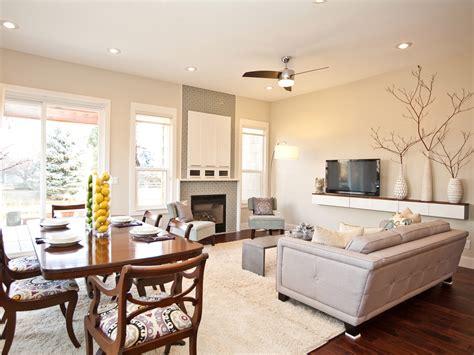 incredible walmart living room furniture sets picture 100 best of bedroom decorating hgtv amazing living room