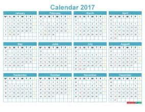 calendar with week numbers printable free calendar template