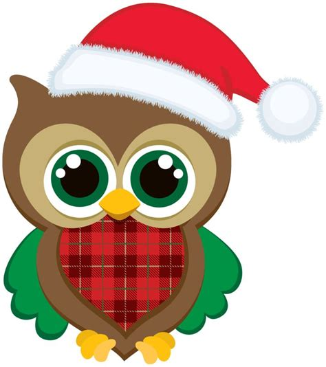 christmas owl pictures 1090 best scrapping images images on
