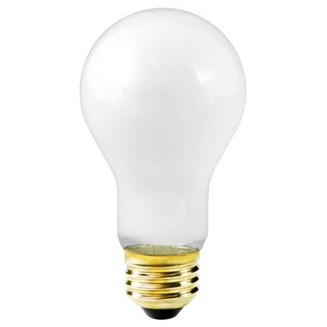 Len 34 Volt 3 Watt by Satco S5023 100 Watt 34 Volt Light Bulb