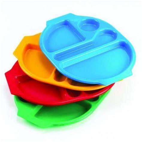 school trays ebay
