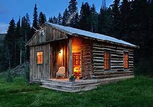 Cabins In Telluride by Luxury Telluride Colorado Resort Telluride Lodging