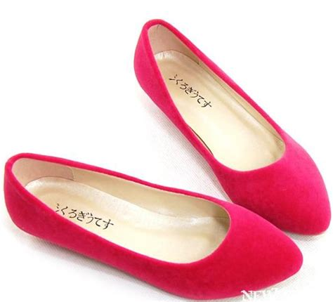 8 Advantages Of Flat Shoes Heels by 30 Best Images About Shoes On Flat Shoes