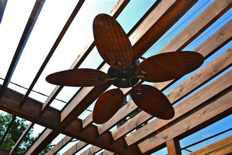 best outdoor fans for mosquitoes diy mosquito and bug repellent hgtv