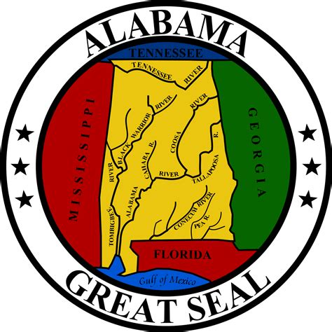 anthony daniels alabama house of representatives alabama house of representatives wikipedia