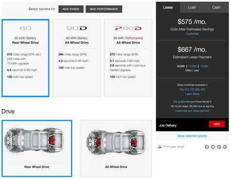 Tesla Model S Battery Capacity Tesla Model S 60 Buyers Given Support To Charge To