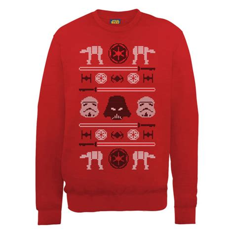 wars imperial sweatshirt merchandise