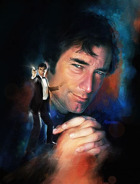 timothy dalton movies list 126 best 007 the living daylights 1987 images on