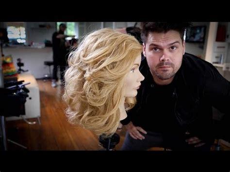 layered haircut for long hair youtube layered haircut for long thick hair matt beck vlog 49