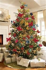 themes for christmas tree decoration christmas celebrations