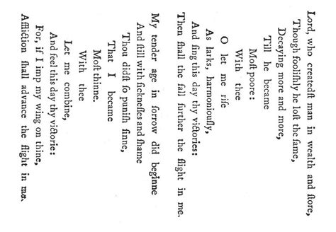 pattern definition poetry file georgeherberteasterwingspatternpoem1633 jpg