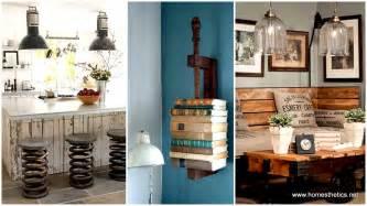 Marvelous Modern Industrial Bedroom Ideas #2: 23-Clever-DIY-Industrial-Furniture-Projects-Revolutionizing-Mundane-Design-Lines.jpg
