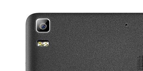 Lenovo A7000 Ram 16gb harga lenovo a7000 plus ram 2 gb 16 gb dan spesifikasi