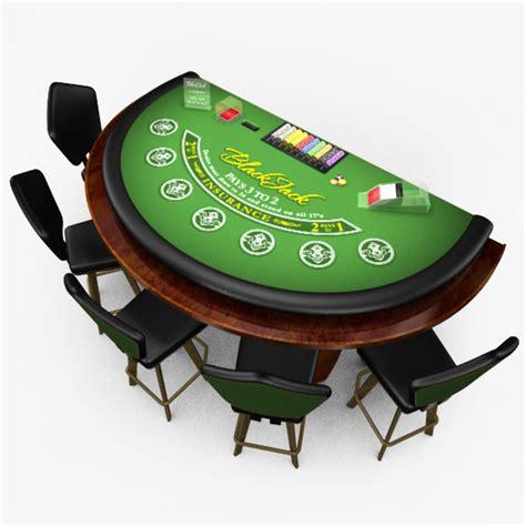 blackjack table for sale 3d max casino blackjack table