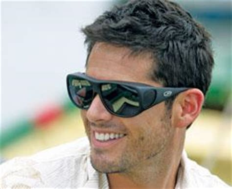 special glasses for light sensitivity low vision resource in arizona help for light sensitive