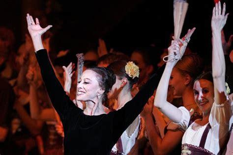 imagenes maya plisetskaya fallece la gran bailarina maya plisetskaya que desafi 243 al