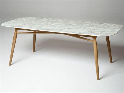 nappe pour table en verre nappe cuisine salon pour extensible rectangulaires bois