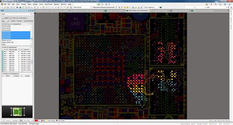 ddr3 layout video ddr3 layout vs memory chip fitting welldone blog fedevel