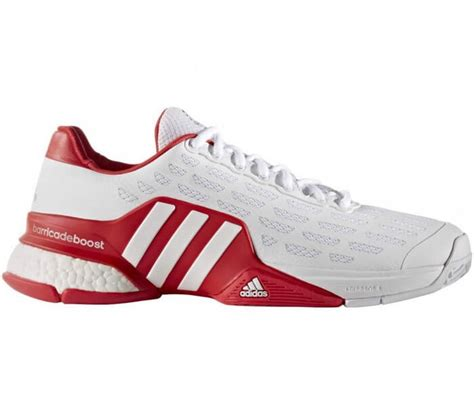 10 most comfortable shoes most comfortable tennis shoes in the world style guru