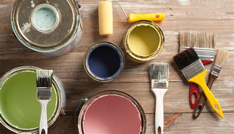 quanto costa pitturare casa quanto costa imbiancare casa costi e consigli per la