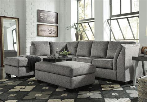 raf sofa sectional belcastel 2pc raf sofa sectional lexington overstock