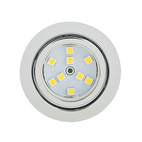 Recessed Light Fixtures Recessed Light Fixture 9 Led Recessed Led Lighting Bright Leds