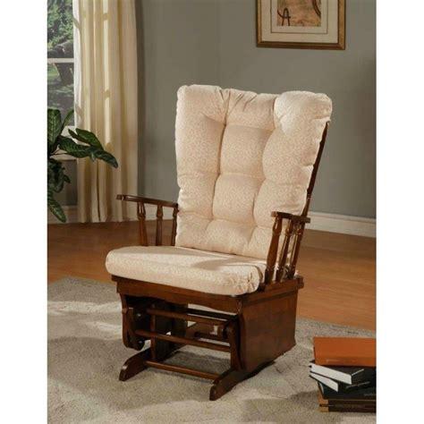 poltrone a dondolo in legno poltrona anziani sedia a dondolo in legno sedia design