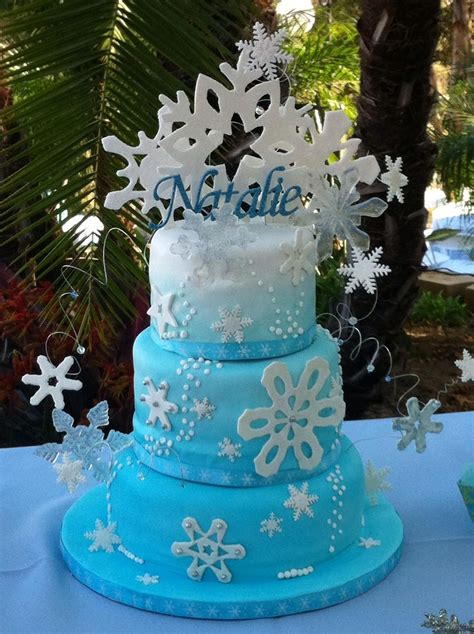 theme names for winter party winter wonderland winter wonderland party snowflake